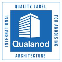 Qualanod Architecture